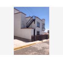 Foto de casa en venta en  , pachuquilla, mineral de la reforma, hidalgo, 2950194 No. 01