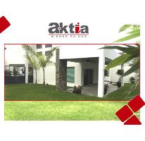 Foto de casa en renta en  218, palma real, reynosa, tamaulipas, 2796970 No. 01