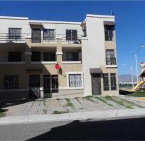 Foto de departamento en venta en privada palmilla 38421, valle san pedro, tijuana, baja california norte, 970735 no 01