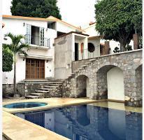 Foto de casa en venta en privada palmira 38, palmira tinguindin, cuernavaca, morelos, 0 No. 01