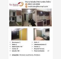 Foto de casa en venta en privada palo mulato lote 5, guayacan, nacajuca, tabasco, 0 No. 01