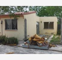 Foto de casa en venta en privada pamplona 104, villas del palmar, reynosa, tamaulipas, 2867422 No. 01