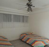 Foto de departamento en venta en privada paraíso , condesa, acapulco de juárez, guerrero, 3190973 No. 16