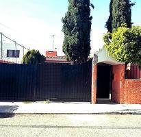 Foto de casa en venta en privada parís # 303 colonia tejeda 568, tejeda, corregidora, querétaro, 0 No. 01