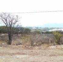 Foto de terreno habitacional en venta en privada pedregal sn, san rafael, san juan del río, querétaro, 1957642 no 01