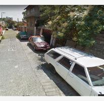 Foto de casa en venta en privada pedro baranda 4, san cristóbal, cuernavaca, morelos, 3872186 No. 01