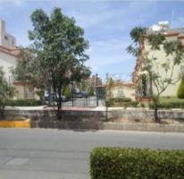 Foto de casa en venta en privada peralta 20, villa del real, tecámac, méxico, 0 No. 01