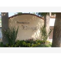 Foto de casa en venta en privada perugia 16, santa rosa 30 centro, tlaltizapán de zapata, morelos, 2783819 No. 01