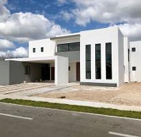 Foto de casa en venta en privada phula dzizilche komchem , komchen, mérida, yucatán, 4566680 No. 01