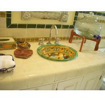 Foto de casa en venta en privada pila seca 1, san miguel de allende centro, san miguel de allende, guanajuato, 679629 No. 01
