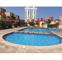 Foto de casa en venta en privada playa diamante 0, cerritos resort, mazatlán, sinaloa, 2411325 No. 01