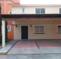 Foto de casa en venta en privada popocatepelt 0, san andrés, calimaya, méxico, 0 No. 01