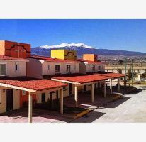 Foto de casa en venta en privada popocatepelt 20, san andrés, calimaya, méxico, 0 No. 01