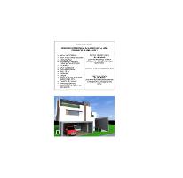 Foto de casa en venta en privada porto cima 1, club de golf la loma, san luis potosí, san luis potosí, 2760498 No. 01