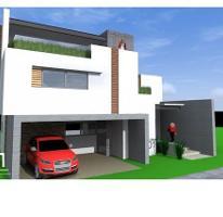 Foto de casa en venta en privada porto cima 1, club de golf la loma, san luis potosí, san luis potosí, 0 No. 01