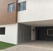 Foto de casa en venta en privada porto cima 10, club de golf la loma, san luis potosí, san luis potosí, 4373013 No. 02