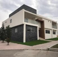 Foto de casa en venta en privada portocima 10, la loma, san luis potosí, san luis potosí, 4477152 No. 01