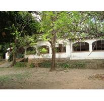 Foto de casa en venta en privada pradera 000, lomas de la pradera, cuernavaca, morelos, 2656131 No. 01
