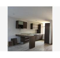 Foto de casa en venta en privada primavera 6, girasoles acueducto, zapopan, jalisco, 0 No. 01