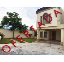 Foto de casa en venta en privada primera 177, el rosario, saltillo, coahuila de zaragoza, 2648891 No. 01
