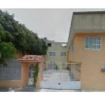 Foto de casa en venta en privada providencia 0, san miguel amantla, azcapotzalco, distrito federal, 4531483 No. 01
