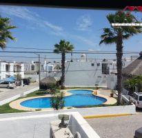 Foto de casa en venta en privada punta arena 48, paseos de la ribera, puerto vallarta, jalisco, 1650436 no 01