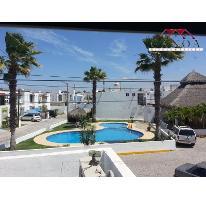 Foto de casa en venta en privada punta arena 48, paseos de la ribera, puerto vallarta, jalisco, 1650436 No. 01
