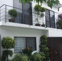 Foto de casa en venta en privada quetzalcoatl # 00 78, ocotepec, cuernavaca, morelos, 4228149 No. 01