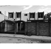 Foto de casa en venta en privada quinta narro 1253, saltillo zona centro, saltillo, coahuila de zaragoza, 2130811 No. 01