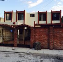 Foto de casa en venta en privada quinta narro 1253, saltillo zona centro, saltillo, coahuila de zaragoza, 3455432 No. 01