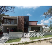 Propiedad similar 2420249 en Privada Real de los Cedros GRAN RESERVA COUNTRY CLUB.