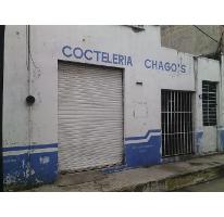 Foto de local en venta en privada reforma 0, tampico centro, tampico, tamaulipas, 2414691 No. 01