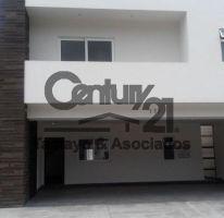 Propiedad similar 2462227 en Privada Residencial Villas Del Uro.
