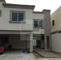 Foto de casa en venta en  , privada residencial villas del uro, monterrey, nuevo león, 2731638 No. 01