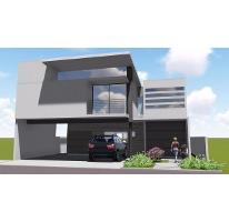 Foto de casa en venta en  , privada residencial villas del uro, monterrey, nuevo león, 2832552 No. 01