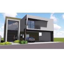 Foto de casa en venta en  , privada residencial villas del uro, monterrey, nuevo león, 2835402 No. 01