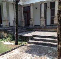 Foto de casa en venta en privada rey david 8, condominios cuauhnahuac, cuernavaca, morelos, 752641 no 01