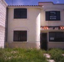 Foto de casa en venta en privada reyna de los amorosos lote 11 mz 8 sn, paseo de las reynas v, mineral de la reforma, hidalgo, 1715730 no 01