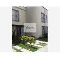 Foto de casa en venta en privada rincón de la trinidad 0, hacienda la trinidad, morelia, michoacán de ocampo, 2694546 No. 01