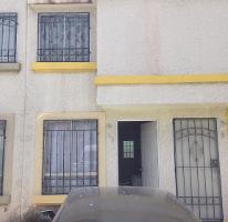 Foto de casa en venta en privada rio henares , valle san pedro, tecámac, méxico, 4032959 No. 01