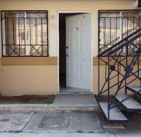 Foto de casa en venta en privada rio tol, loma bonita, tecámac, estado de méxico, 1710794 no 01