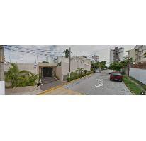 Foto de casa en venta en  0, club deportivo, acapulco de juárez, guerrero, 2877975 No. 01