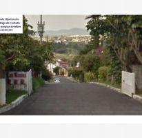 Foto de casa en venta en privada rosas 1, lomas de cuernavaca, temixco, morelos, 2058756 no 01
