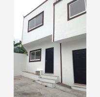 Foto de casa en venta en privada salazar narvaes, 17 de mayo, tuxtla gutiérrez, chiapas, 1476609 no 01