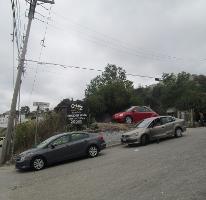 Foto de terreno habitacional en venta en privada salvatierra s/n , madero sur, tijuana, baja california, 4024252 No. 01
