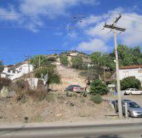 Foto de terreno habitacional en venta en privada salvatierra sn, madero sur, tijuana, baja california norte, 1721364 no 01
