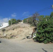 Foto de terreno habitacional en venta en privada salvatierra sn, madero sur, tijuana, baja california norte, 1721372 no 01