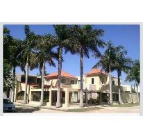 Foto de casa en venta en  , privada san antonio cucul, mérida, yucatán, 2740147 No. 01