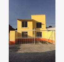 Foto de casa en venta en privada san blas 53, el mirador, zempoala, hidalgo, 4203519 No. 01