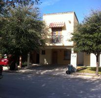 Foto de casa en venta en, privada san carlos, guadalupe, nuevo león, 1858080 no 01